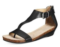 Women's Sandals Reaction Kenneth Cole Great Gal Wedge Sand